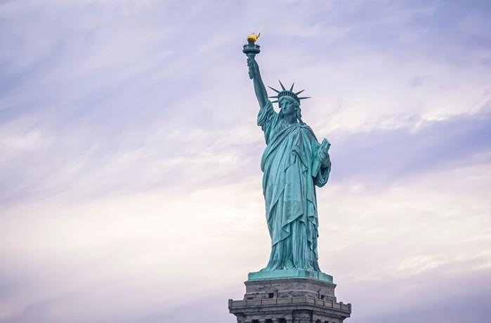 Традиционные американские вещи совсем не американского происхождения