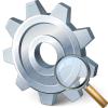 Топ 5 программ для удаления неудаляемых файлов