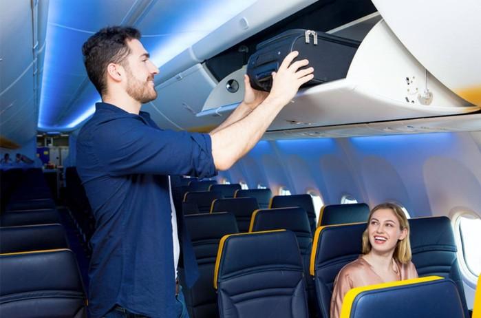 Эксперт по туризму поделился рекомендациями, как собирать чемоданы