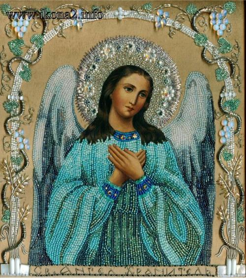 РёРєРѕРЅР° sv.-angel-hranitel (500x565, 354Kb)