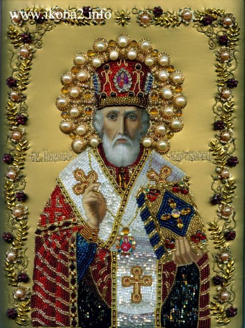 икона образ svt.-nikolay-chudotvorec 1 (500x671, 398Kb)
