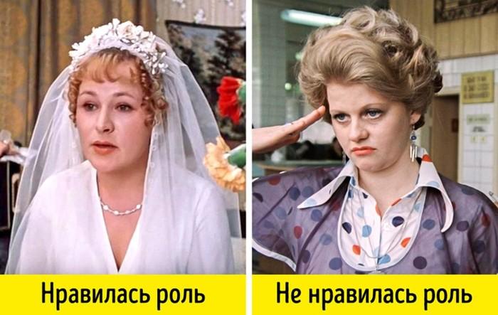 16 секретных фактов о фильме «Москва слезам не верит»