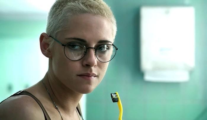 14 самых ожидаемых фильмов 2020 года