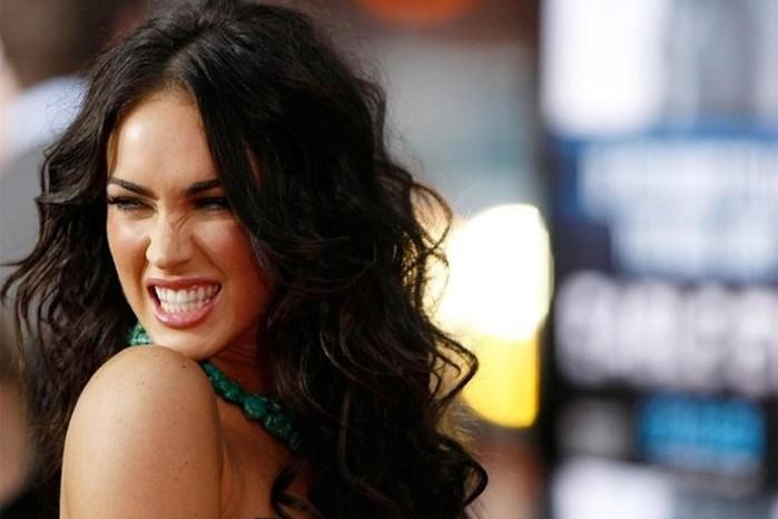 25 секретов стройности от самых красивых знаменитостей