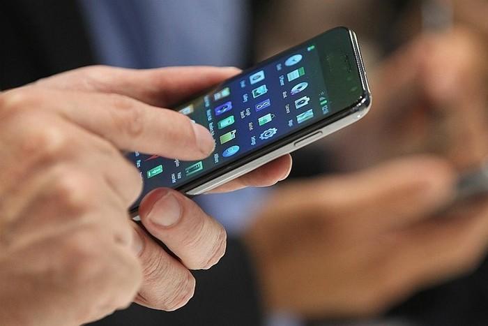 Тысячи приложений для Android оказались подвержены атаке