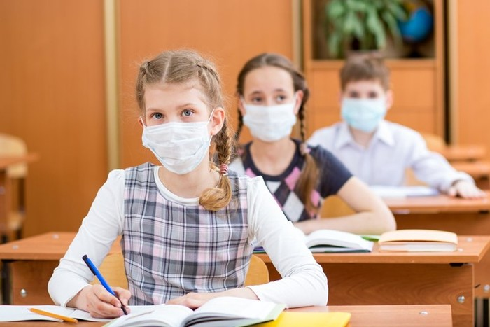 В декабре в России ожидается подъем заболеваемости гриппом