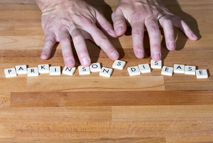 Болезнь Паркинсона научились выявлять по почерку