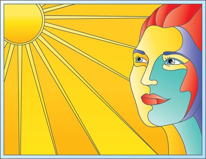 Как избавиться от отрицательных эмоций: программа для счастья