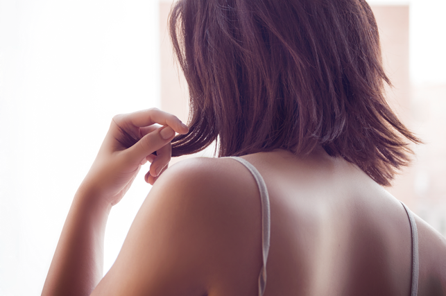Мужчины так не могут: сексолог развеивает мифы