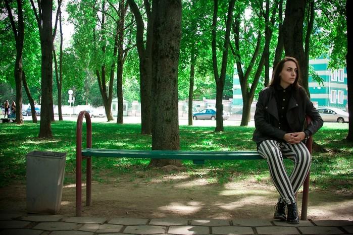 Новая ориентация «асексуал» возникла в России