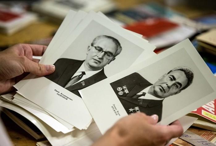 Умер майор КГБ Виктор Шеймов, которого называли главным советским перебежчиком