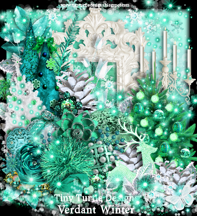 ttd-verdant winter kit preview (640x700, 908Kb)