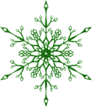 Превью Verdant Winter Elements (4) (520x600, 241Kb)