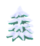 Превью Verdant Winter Elements (140) (520x600, 172Kb)