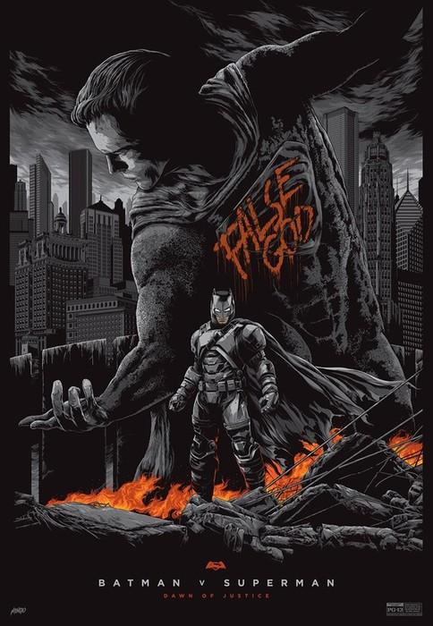 Худшие фильмы по комиксам 2010 2019