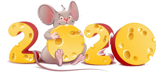 2020-year-mouse-cute-cartoon-rat-holds-cheese_135176-167 (626x292, 45Kb)