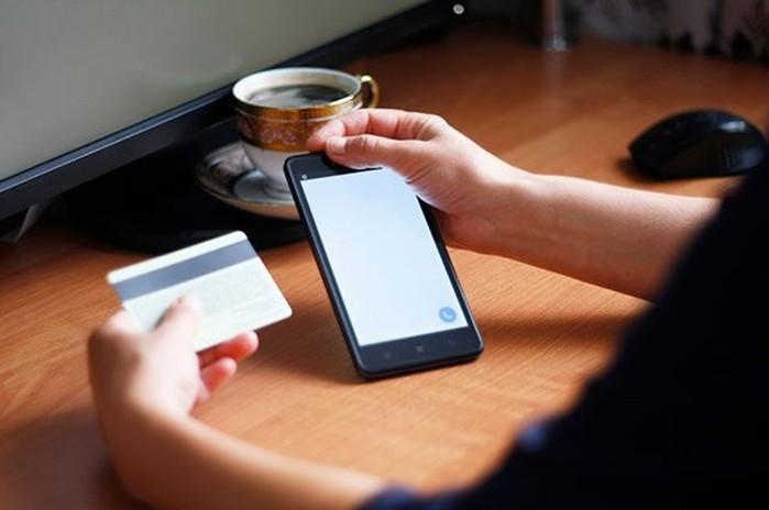 Мошенники перешли на телефонные звонки под видом сотрудников банка