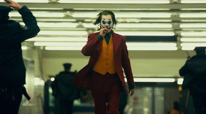 Критики назвали 10 лучших фильмов 2019 года
