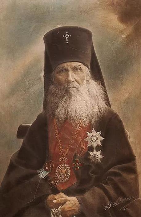 решив каком фото митрополита макария курили школе переменах