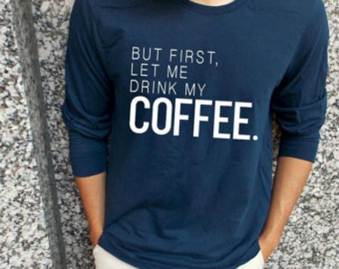 Полезные устройства для отчаянных любителей кофе