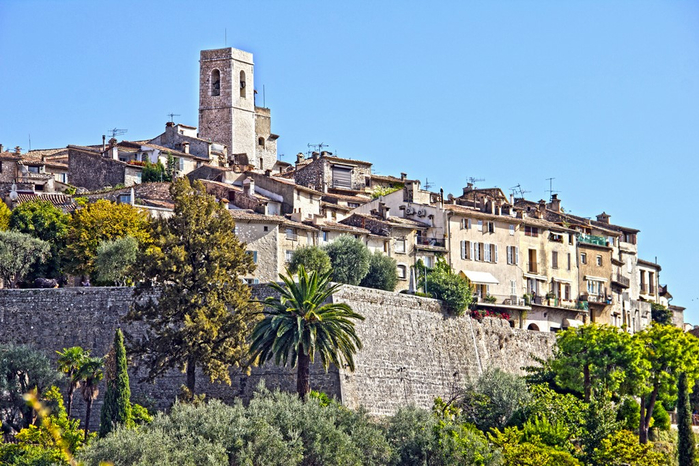 saint-paul-de-vence--1467763-0 (700x466, 420Kb)