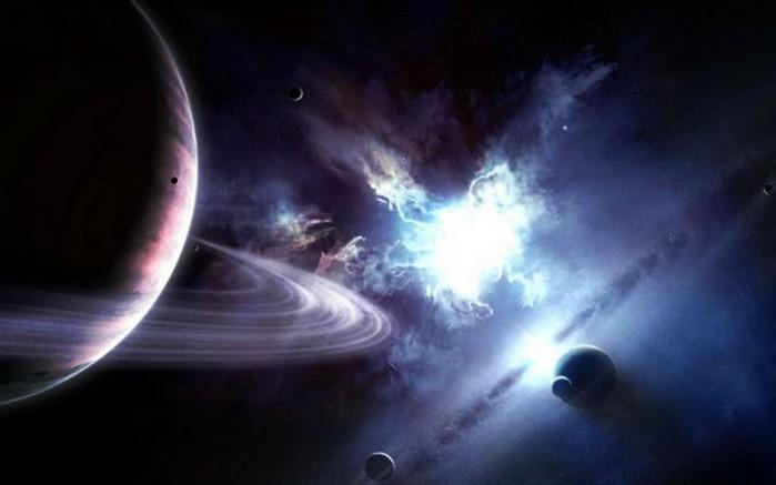 Семь заблуждений людей об инопланетянах