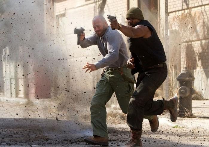 17 самых страшных трагедий, произошедших во время съемок фильмов
