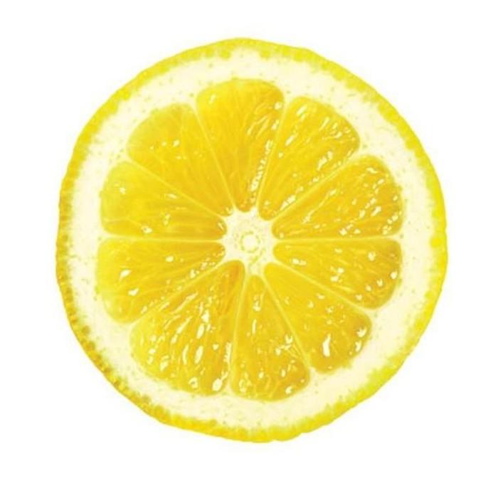 Интересные способы использования лимона