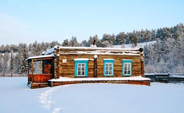 А Баргонское земское училище, 1872 г. из д_ якутия (600x371, 155Kb)
