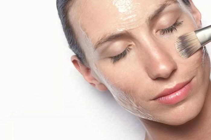 Уход за кожей лица: основные этапы, правила и советы от косметолога