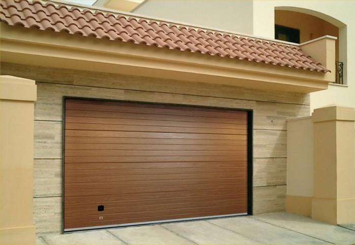Гараж в частном доме: все за и против. Варианты эффективной планировки дома с гаражом