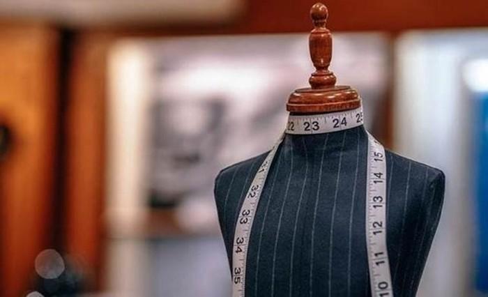 Особенности итальянского шёлка и ткани в стиле Шанель