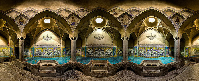 mohammad-domiri-photography-mosque-03 (700x287, 337Kb)
