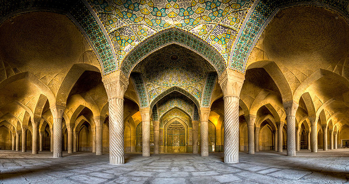 mohammad-domiri-photography-mosque-13 (700x370, 467Kb)