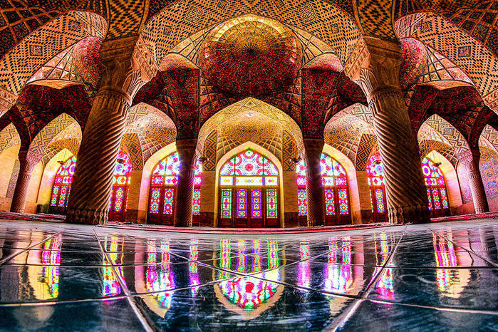 mohammad-domiri-photography-mosque-15 (700x466, 721Kb)