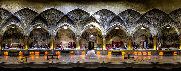 mohammad-domiri-photography-mosque-17 (700x274, 317Kb)