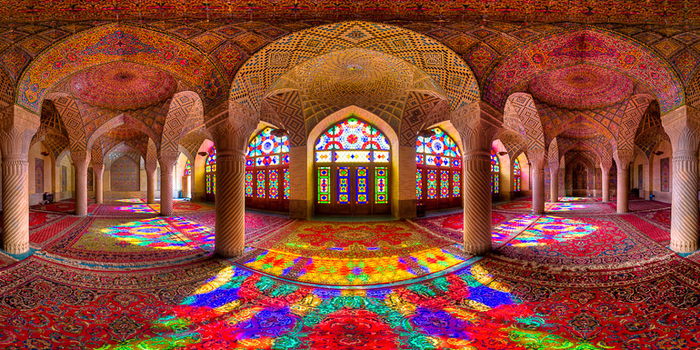 mohammad-domiri-photography-mosque-18 (700x350, 543Kb)