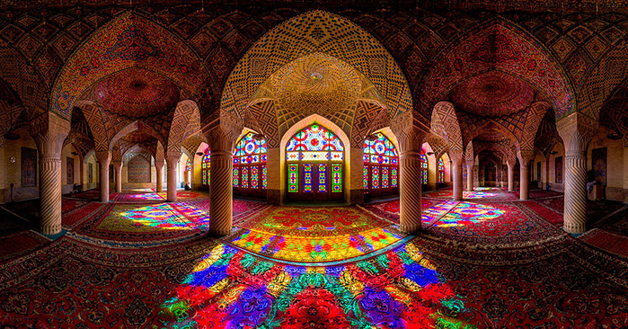 mohammad-domiri-photography-mosque-21 (700x366, 542Kb)