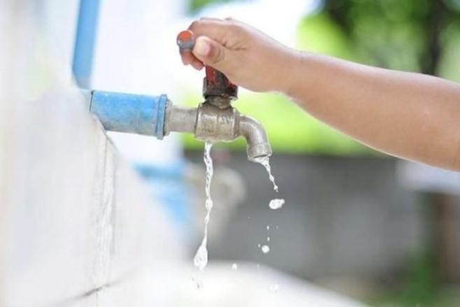 Эффективные способы гарантированно сэкономить воду