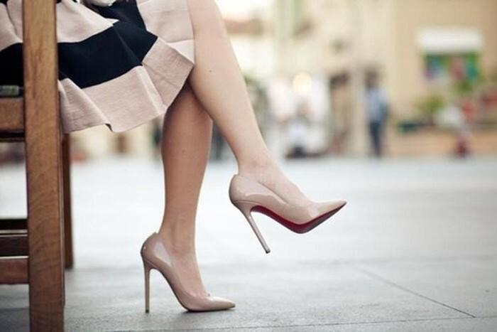 3 простые вещи, которые 80% женщин носят неправильно