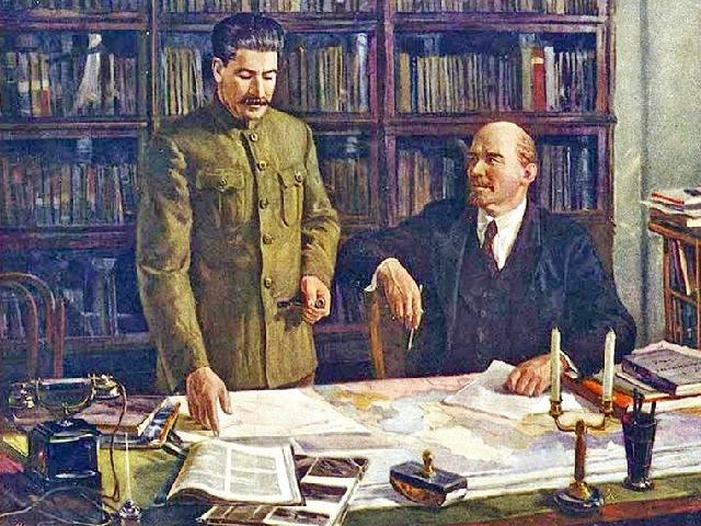 6765969_Stalin (640x480, 734Kb)
