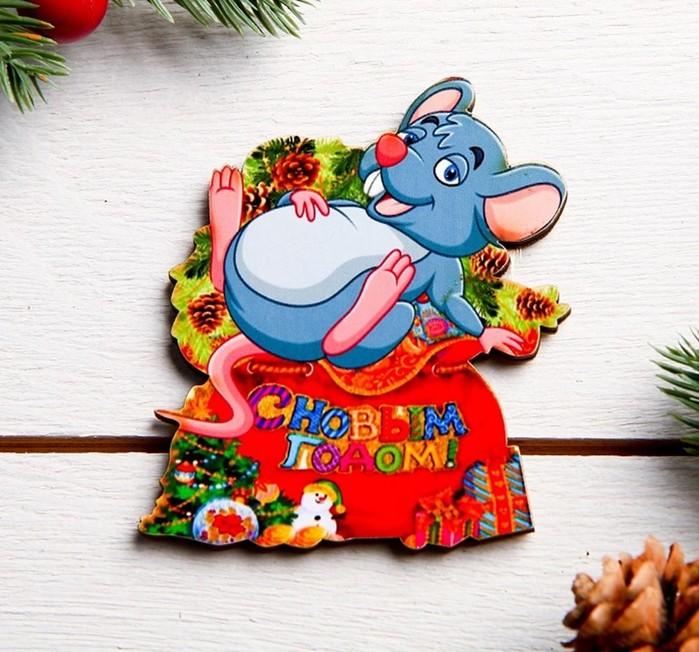 «Удачный наряд» для встречи Нового года: цвета и фасон