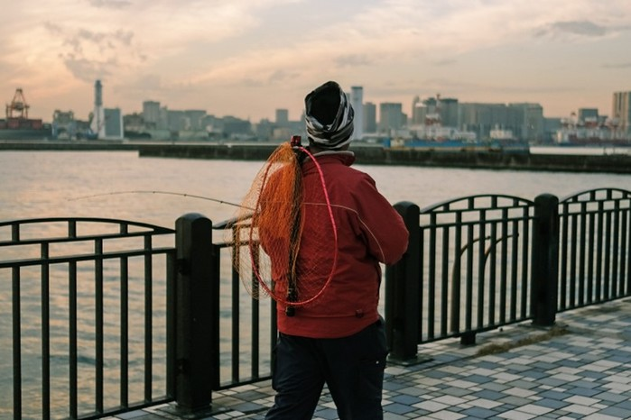 Прекрасная Япония: Лучшие фотографии Страны восходящего солнца