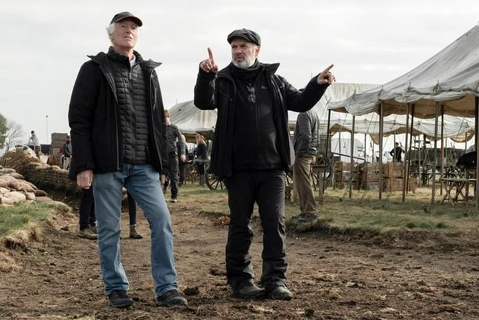 Почему победа «Паразитов» на «Оскаре» — историческое событие