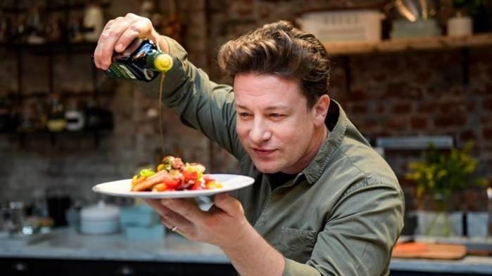Как самые успешные кулинары хранят секреты своих рецептов