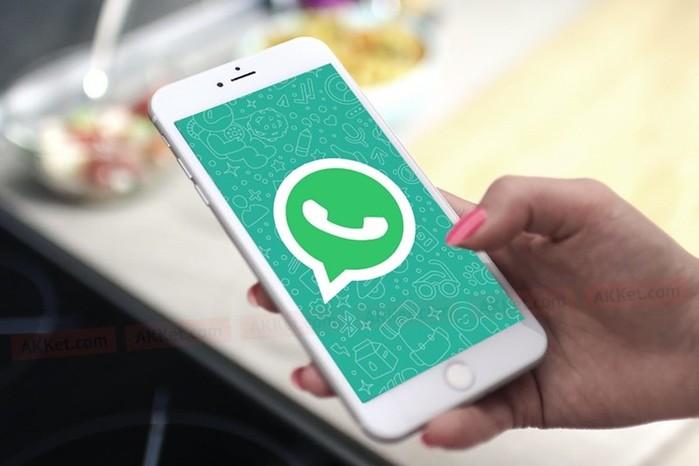Мессенджер WhatsApp прекратит работать на некоторых смартфонах