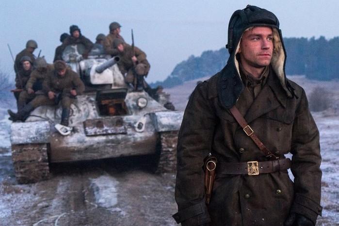 «Одноклассники» выбрали лучший фильм, сериал, шоу, хит, трансляция и блог