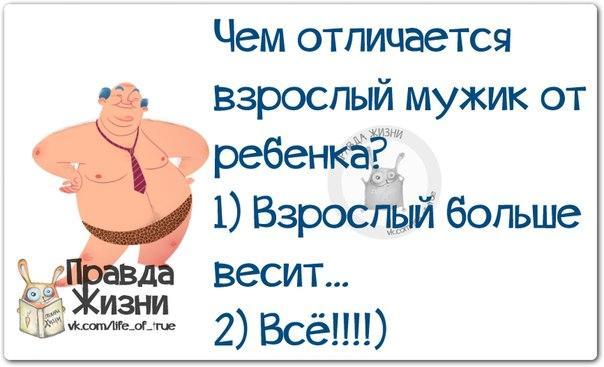 5672049_original_38_ (604x367, 164Kb)