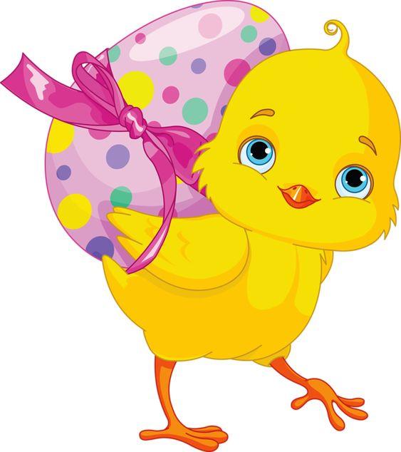 развиваются картинка цыпленок с шариком мне