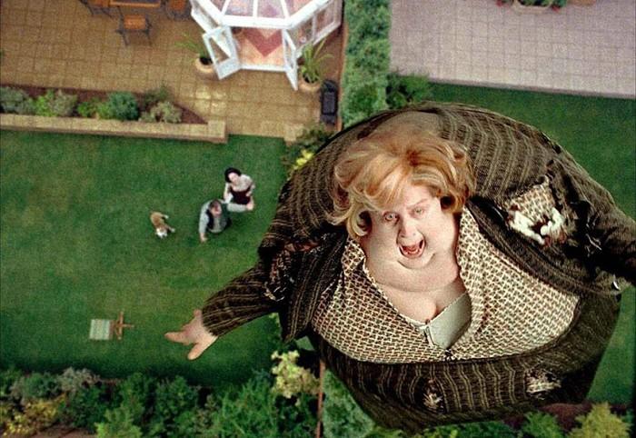Как изменились актёры с фильма о Гарри Поттере